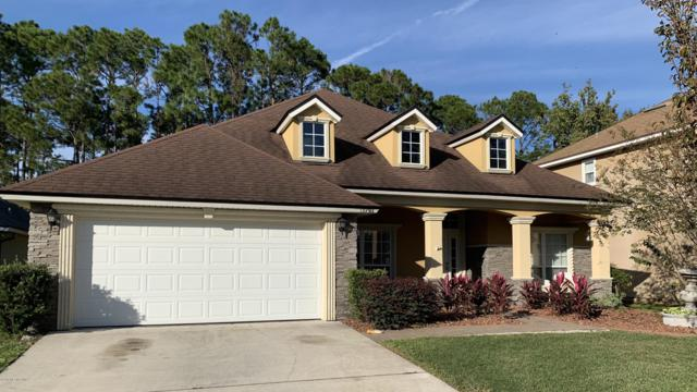 13793 Shady Woods St N, Jacksonville, FL 32224 (MLS #969116) :: Ancient City Real Estate