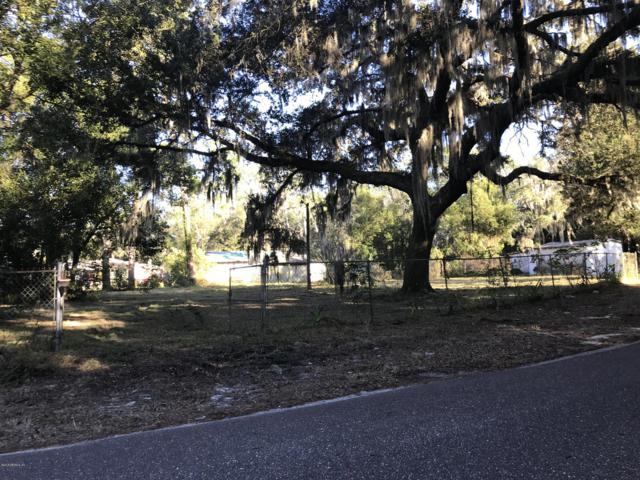 9369 Madison Ave, Jacksonville, FL 32208 (MLS #969120) :: Pepine Realty