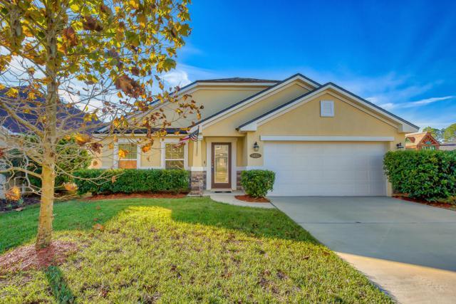3452 Shrewsbury Dr, Jacksonville, FL 32226 (MLS #969127) :: Ancient City Real Estate