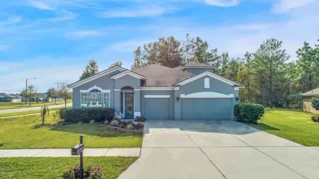 4027 Sandhill Crane Ter, Middleburg, FL 32068 (MLS #969133) :: Florida Homes Realty & Mortgage