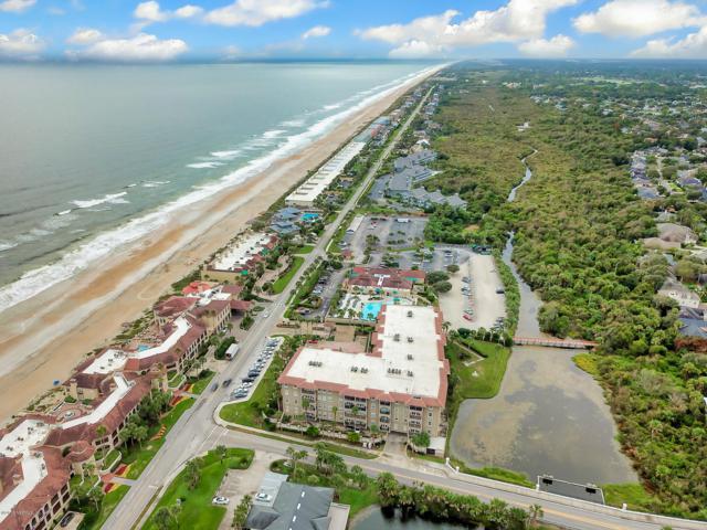 600 Ponte Vedra Blvd #107, Ponte Vedra Beach, FL 32082 (MLS #969135) :: 97Park