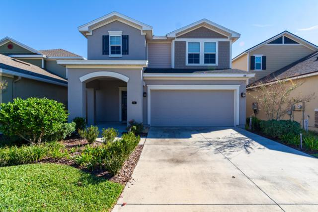 54 Hiller Ln, Ponte Vedra, FL 32081 (MLS #969158) :: EXIT Real Estate Gallery