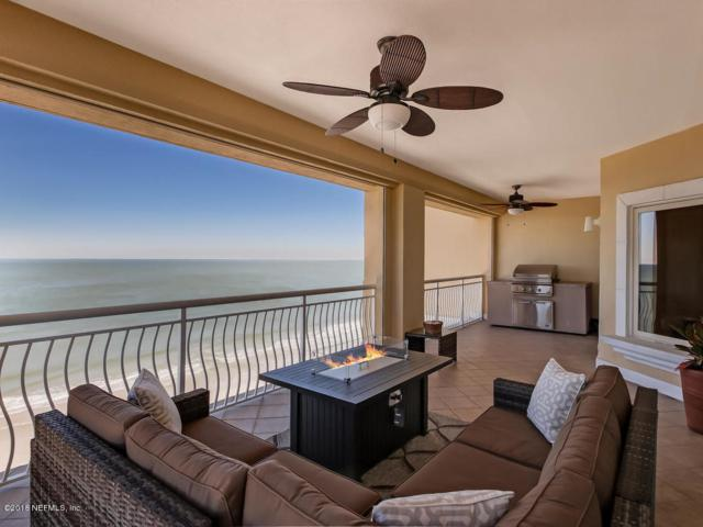 917 1ST St N #1104, Jacksonville Beach, FL 32250 (MLS #969177) :: Young & Volen | Ponte Vedra Club Realty