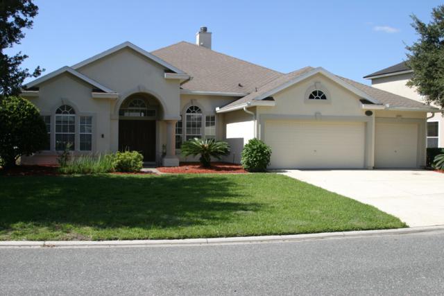 900 Wilmington Ln, Orange Park, FL 32065 (MLS #969210) :: EXIT Real Estate Gallery