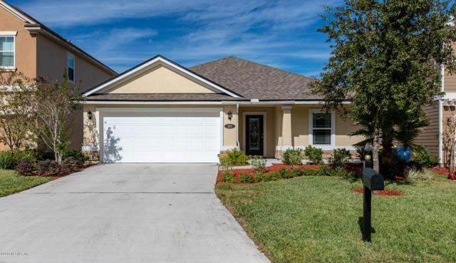 169 Asbury Hill Ct, Jacksonville, FL 32218 (MLS #969228) :: Florida Homes Realty & Mortgage
