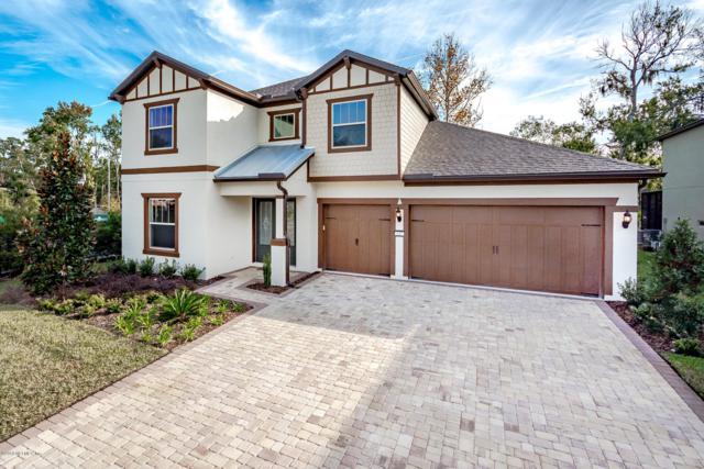 337 Possum Trot Rd, Ponte Vedra Beach, FL 32082 (MLS #969312) :: Florida Homes Realty & Mortgage