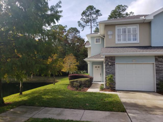 96001 Cottage Ct, Fernandina Beach, FL 32034 (MLS #969322) :: Ponte Vedra Club Realty | Kathleen Floryan