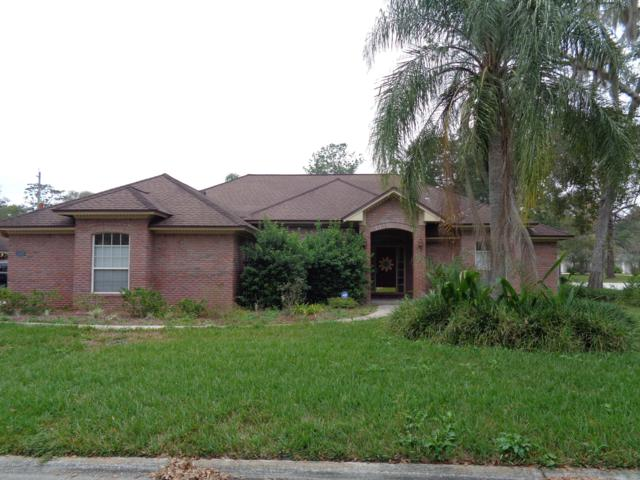 4149 Bridgeville Pl, Jacksonville, FL 32223 (MLS #969328) :: Florida Homes Realty & Mortgage