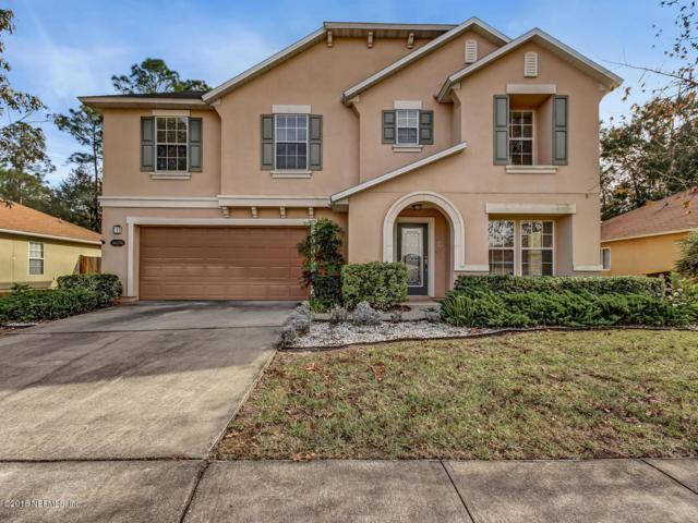 11251 Justin Oaks Dr N, Jacksonville, FL 32221 (MLS #969334) :: Florida Homes Realty & Mortgage