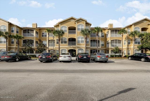 245 Old Village Center Cir #7208, St Augustine, FL 32084 (MLS #969339) :: Berkshire Hathaway HomeServices Chaplin Williams Realty