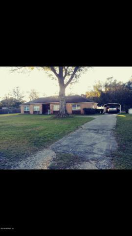 10980 Colorado Springs Ave, Jacksonville, FL 32219 (MLS #969344) :: CenterBeam Real Estate