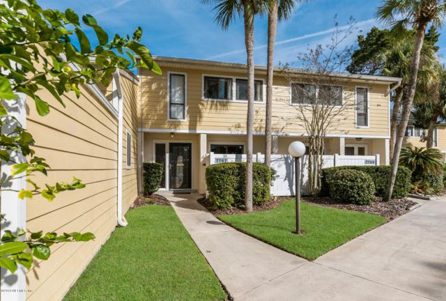 7767 Point Vicente Ct #7767, Jacksonville, FL 32256 (MLS #969368) :: EXIT Real Estate Gallery