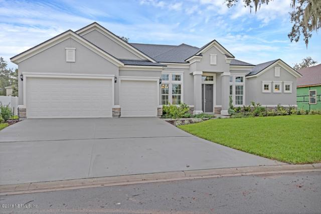 2712 Haiden Oaks Dr, Jacksonville, FL 32223 (MLS #969375) :: Florida Homes Realty & Mortgage