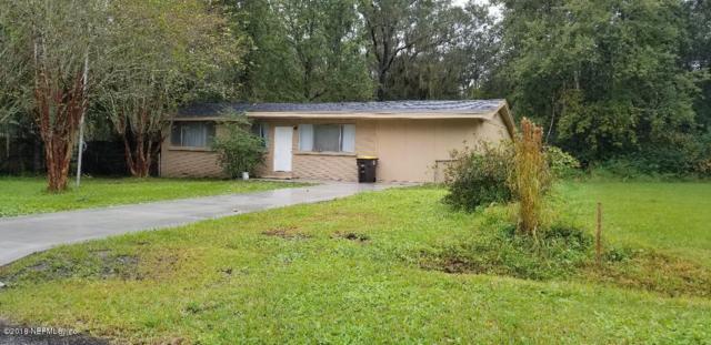 8728 Trilby Ave, Jacksonville, FL 32244 (MLS #969408) :: The Hanley Home Team