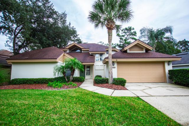 6036 Bridgewater Cir, Ponte Vedra Beach, FL 32082 (MLS #969426) :: Florida Homes Realty & Mortgage