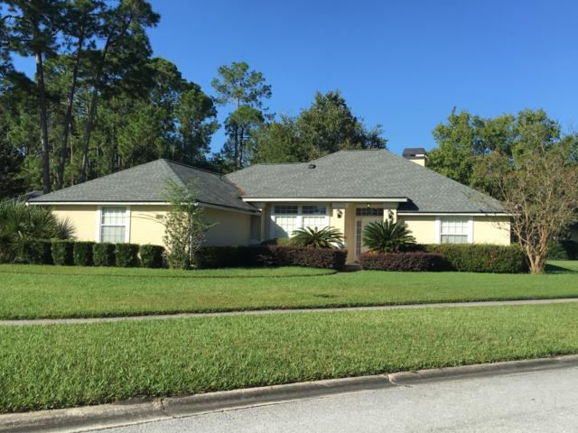 9004 Deercress Ct, Jacksonville, FL 32256 (MLS #969445) :: CenterBeam Real Estate
