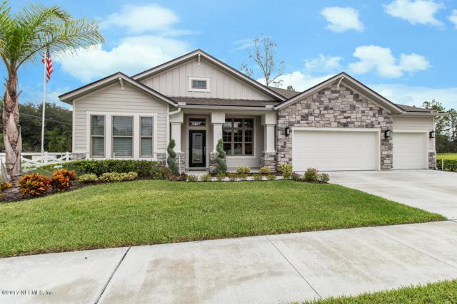 2707 Haiden Oaks Dr, Jacksonville, FL 32223 (MLS #969474) :: Florida Homes Realty & Mortgage