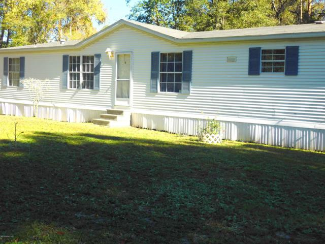 221 Delmonte St, Baldwin, FL 32234 (MLS #969491) :: The Hanley Home Team