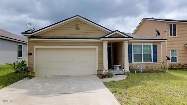 4085 Great Falls Loop, Middleburg, FL 32068 (MLS #969496) :: The Hanley Home Team