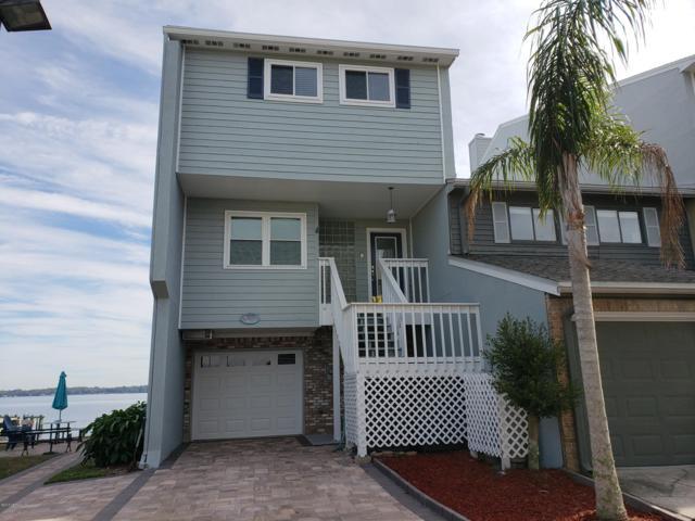 326 Scenic Point Ln, Orange Park, FL 32003 (MLS #969507) :: Florida Homes Realty & Mortgage