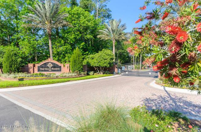 13810 Sutton Park Dr N #228, Jacksonville, FL 32224 (MLS #969521) :: The Hanley Home Team