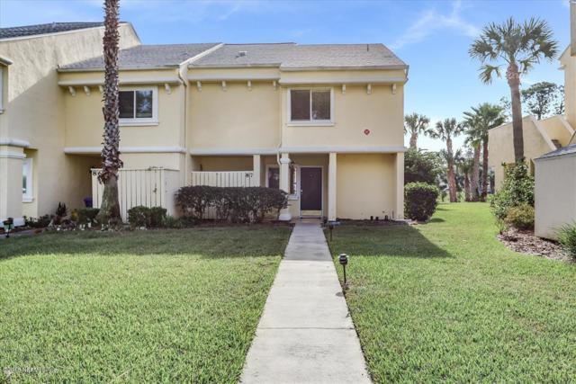 87 Tifton Way N, Ponte Vedra Beach, FL 32082 (MLS #969538) :: EXIT Real Estate Gallery