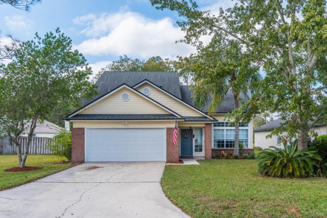 5918 Piper Glen Blvd, Jacksonville, FL 32222 (MLS #969590) :: Florida Homes Realty & Mortgage