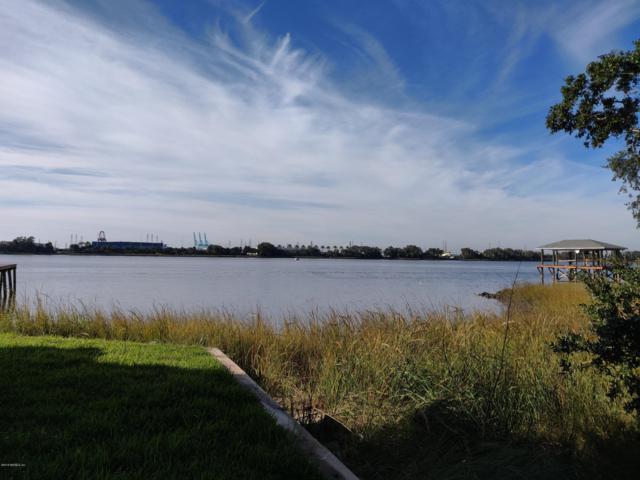 0000 Heckscher Dr Lot 49, Jacksonville, FL 32226 (MLS #969601) :: Florida Homes Realty & Mortgage