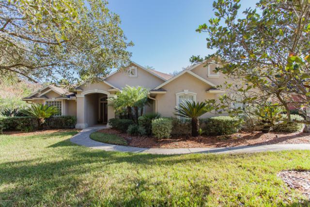11737 Magnolia Estates Rd, Jacksonville, FL 32223 (MLS #969602) :: Florida Homes Realty & Mortgage