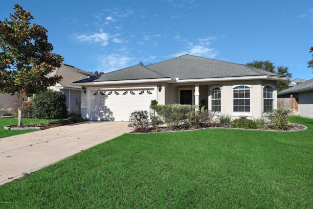 2312 Aberford Ct, St Augustine, FL 32092 (MLS #969672) :: Florida Homes Realty & Mortgage