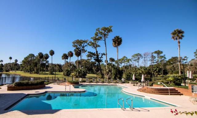 800 Ironwood Dr #833, Ponte Vedra Beach, FL 32082 (MLS #969691) :: Young & Volen | Ponte Vedra Club Realty