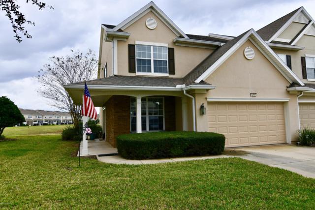 6272 Autumn Berry Cir, Jacksonville, FL 32258 (MLS #969723) :: Florida Homes Realty & Mortgage