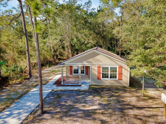 5511 Redpoll Ave, Jacksonville, FL 32219 (MLS #969731) :: The Edge Group at Keller Williams