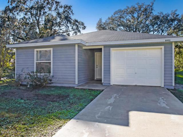 8902 3RD Ave, Jacksonville, FL 32208 (MLS #969738) :: Florida Homes Realty & Mortgage