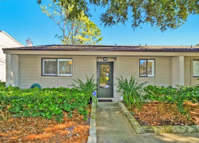 2011 Seahawk Cir, Ponte Vedra Beach, FL 32082 (MLS #969751) :: CrossView Realty