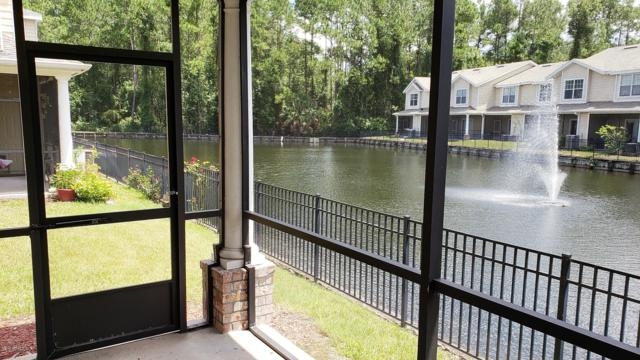 10200 Belle Rive Blvd #3801, Jacksonville, FL 32256 (MLS #969754) :: Ponte Vedra Club Realty | Kathleen Floryan
