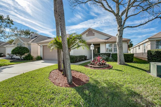 106 Colombard Ct, Ponte Vedra Beach, FL 32082 (MLS #969795) :: Ancient City Real Estate