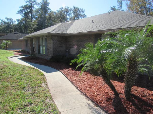 12672 Cormorant Cove Ln, Jacksonville, FL 32223 (MLS #969811) :: Florida Homes Realty & Mortgage