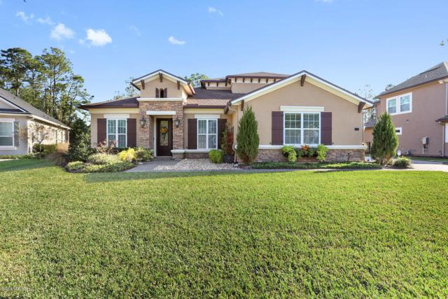 58 Perico Bay Ct, Ponte Vedra, FL 32081 (MLS #969824) :: Young & Volen | Ponte Vedra Club Realty