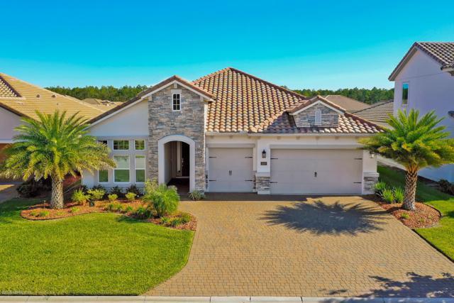 3007 Danube Ct, Jacksonville, FL 32246 (MLS #969827) :: Pepine Realty