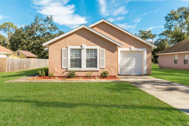9215 Jefferson Ave, Jacksonville, FL 32208 (MLS #969867) :: Pepine Realty
