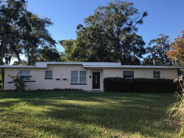 988 Glynlea Rd, Jacksonville, FL 32216 (MLS #969876) :: Florida Homes Realty & Mortgage