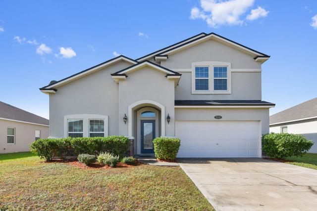 9068 Gloucestershire Ct, Jacksonville, FL 32219 (MLS #969881) :: Pepine Realty