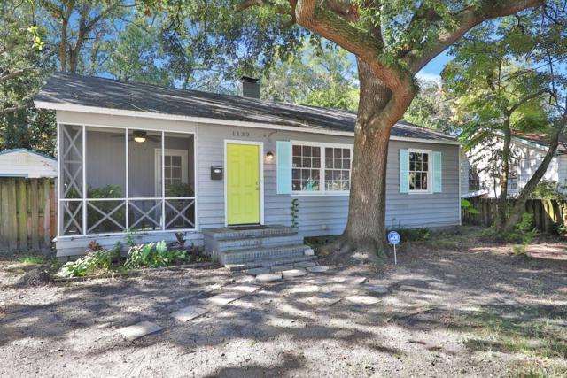 1132 Mckinlay Ct, Jacksonville, FL 32205 (MLS #969904) :: EXIT Real Estate Gallery
