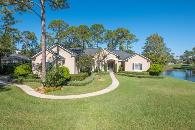 12955 Biggin Church Rd S, Jacksonville, FL 32224 (MLS #969947) :: The Hanley Home Team