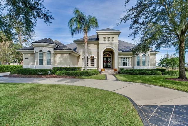 13739 Marsh Harbor Dr, Jacksonville, FL 32225 (MLS #969949) :: Young & Volen | Ponte Vedra Club Realty