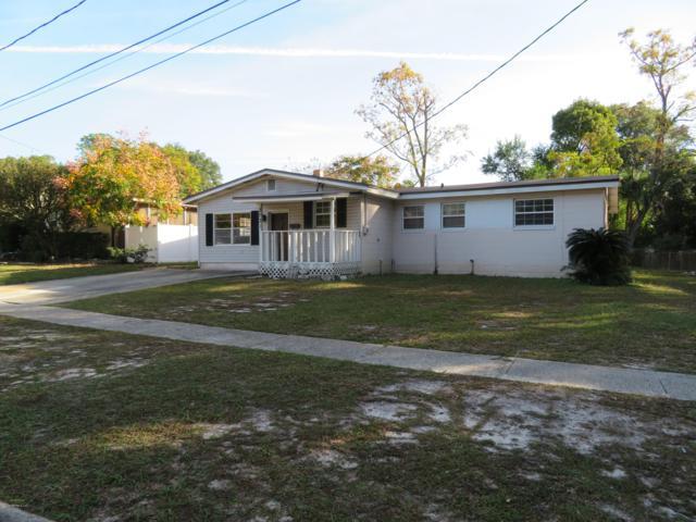 3731 Haslett Dr E, Jacksonville, FL 32277 (MLS #969954) :: Florida Homes Realty & Mortgage