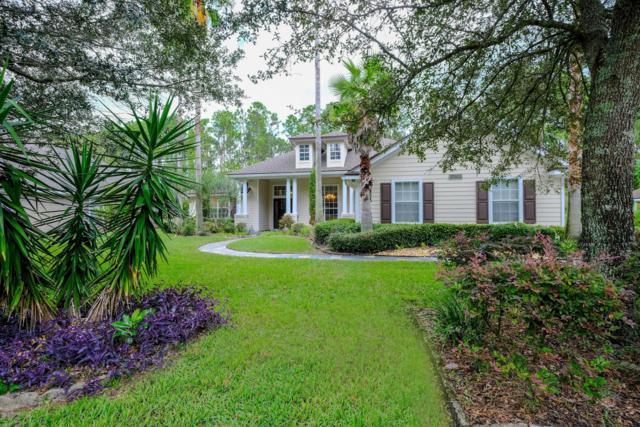 13101 Wexford Hollow Rd N, Jacksonville, FL 32224 (MLS #969956) :: The Hanley Home Team