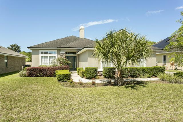 12306 Dewhurst Cir, Jacksonville, FL 32218 (MLS #969973) :: Ancient City Real Estate