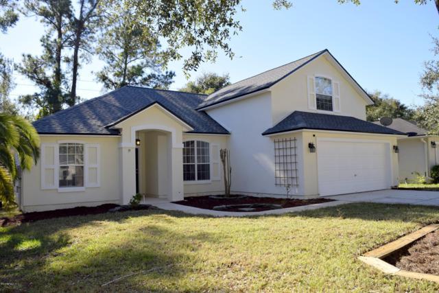 2902 Westberry Hideaway Ct, Jacksonville, FL 32223 (MLS #970004) :: Florida Homes Realty & Mortgage